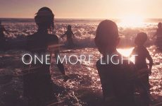 One-More-Light---Linkin-Park