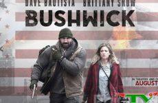 xem phim chiến trường BUSHWICK