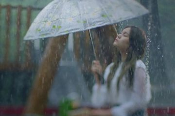 Summer-Rain--GFriend
