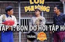 loa-phuong-tap-1