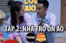 loa-phuong-tap-2