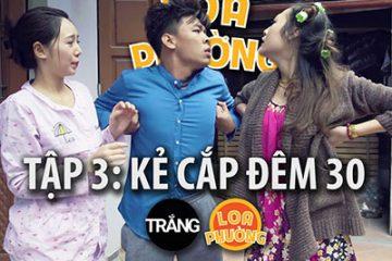 loa-phuong-tap-3