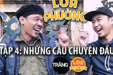 loa-phuong-tap-4