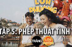 loa-phuong-tap-5