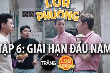 loa-phuong-tap-6