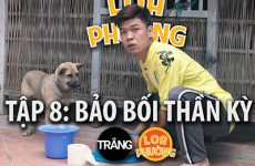 loa-phuong-tap-8