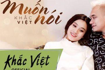 muon-noi-khac-viet