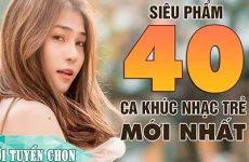lien-khuc-nhac-tre-1