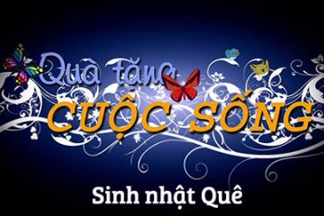 sinh-nhat-que