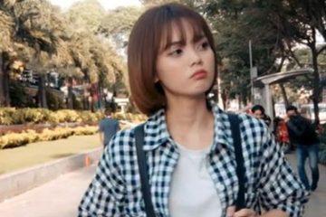 Phim-ngan-01