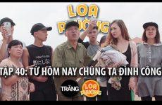 loa-phuong-40