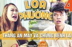 loa-phuong-43