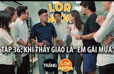 loa-phuong-6