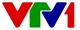 vtv-1
